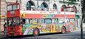 Lleida-59 bus turistic.jpg
