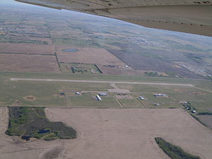 Lloydminster Airport.JPG