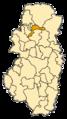 Localització de Castilló de Sos.png
