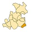 Localització de l'Anglesola.png