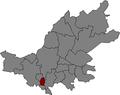 Localització de la Masó.png