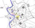 Localizzazione del teatro di Marcello.png