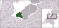 LocatieAlmere.png