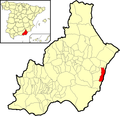 LocationMojácar.png