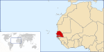 LocationSenegal.svg