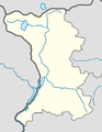 Location map Armenia Shirak province.png