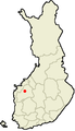 Location of Ilmajoki in Finland.PNG