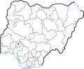 Locator Map Ado Ekiti-Nigeria.png