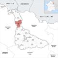 Locator map of Kanton Jarny 2019.png
