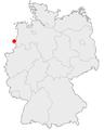 Locemlichheim.png
