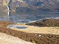 Loch Brandy. - geograph.org.uk - 118171.jpg