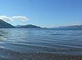 Loch Linnhe 02.jpg