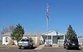Lochbuie, Colorado Administration Building.JPG