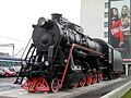 Locomotive, tallinn.jpg