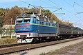 Locomotive ChS4-037 2018 G1.jpg