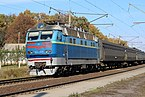 Locomotive ChS4-037 2018 G1.jpg