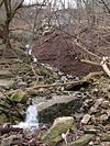 Locust Grove Falls.jpg
