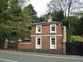 Lodge to Avenue House, Tettenhall - geograph.org.uk - 411549.jpg