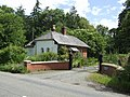 Lodge to Winsley Hall - geograph.org.uk - 490121.jpg