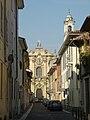 Lodi via Maddalena.jpg