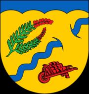 Löwenstedt
