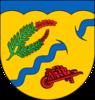 Loewenstedt Wappen.png