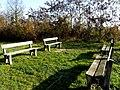 Loex, Promenade le long du Rhone - panoramio (3).jpg