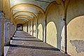 Loggiato dei Cappuccini - Comacchio.jpg