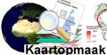 Logo-handboek kaartopmaak.png