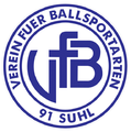 LogoVfB91Suhl.png