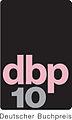 Logo Deutscher Buchpreis 2010.jpg
