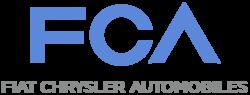 Fiat присоединится к BMW и Intel в разработке беспилотных автомобилей