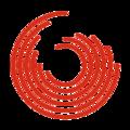 Logo Guanyem Barcelona.png