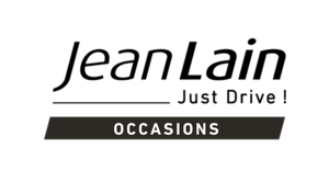 Logo Jean Lain Automobiles Occasions.png