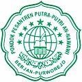 Logo Pesantren An-Nawawi.jpg