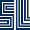Logo Saint-Laurent petit.jpg