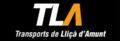 Logo TLA.png