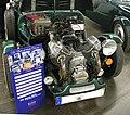 Lomax 223 Motor.jpg