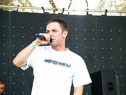 Lona at Hip Hop Kemp 2006.jpg