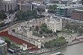 London, England (15120431329).jpg
