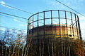 London-Bristol-gasometer-2.jpg