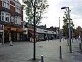 London-Woolwich, Plumstead Rd 05.jpg