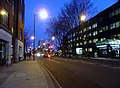 London , Westminster - Vauxhall Bridge Road - geograph.org.uk - 1739911.jpg