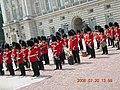 London Buckingham Palace - panoramio - MC 26.jpg