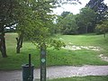 London Loop across the Banstead Downs golf course - geograph.org.uk - 53283.jpg