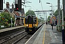 London Midland Class 350, 350368, Alsager stacidomo (geografo 4524923).jpg