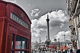 London phone booth (4739545684)
