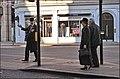 Londoners - panoramio (1).jpg