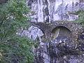 Lone de Saorge au pont de la Bendola 0558.JPG