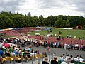 Long jump M at TNT Fortuna Meeting in Kladno 15June2011 142.jpg